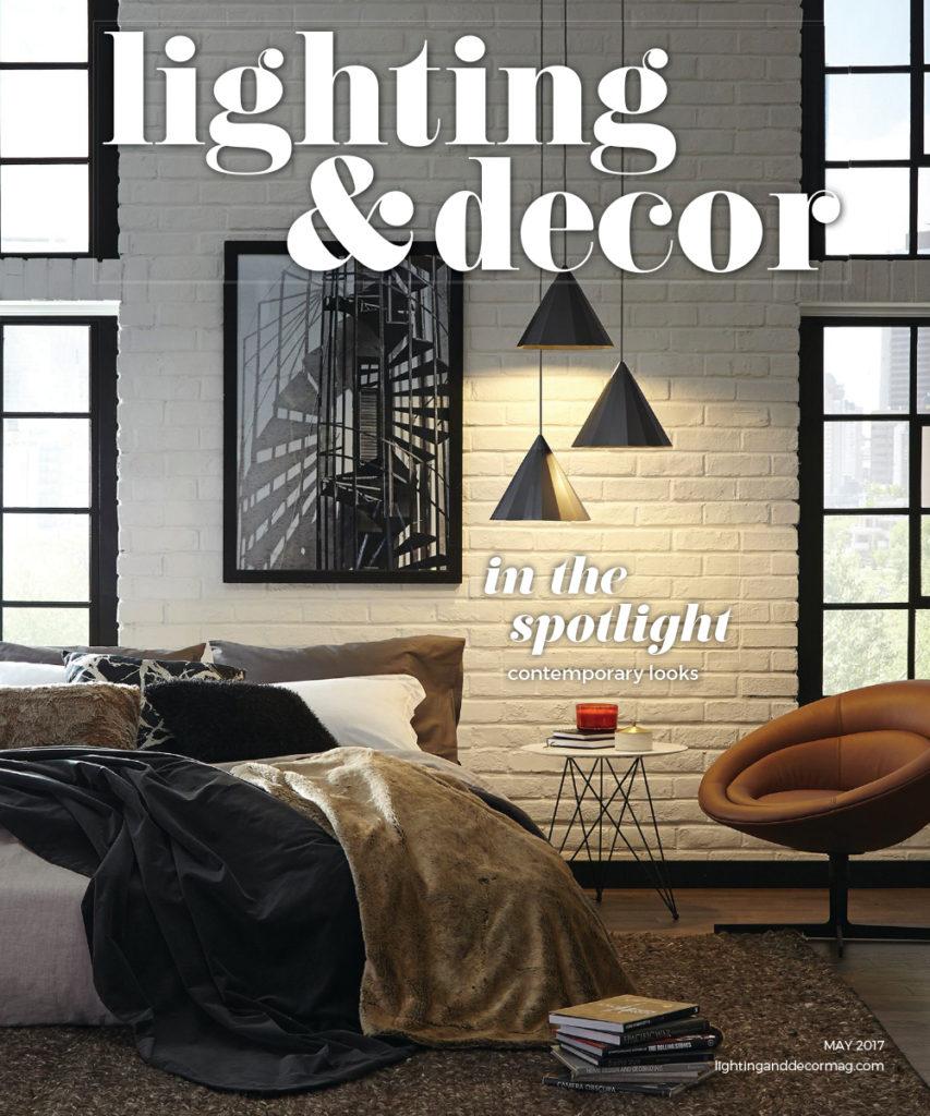 lighting-and-decor-01
