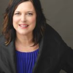 illuminating interiors Designer of the Month - Bonnie Bagley Catlin